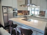 Siam Executive Estate 95441