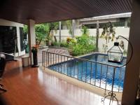 Siam Executive Estate 954410