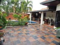 Siam Executive Estate 954411
