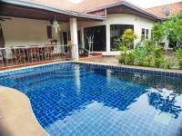 Siam Executive Estate houses Аренда в  Восточная Паттайя
