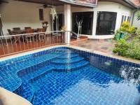 Siam Executive Estate 954413
