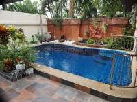 Siam Executive Estate 954414