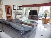 Siam Executive Estate 95442