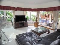 Siam Executive Estate 95443