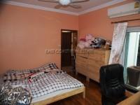Siam Executive Estate 95444