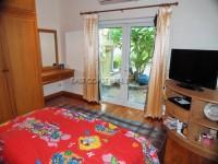 Siam Executive Estate 95445