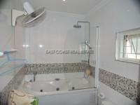 Siam Executive Estate 95446