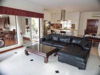 Siam Executive Estate 95447
