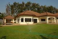 Siam Garden houses Аренда в  Восточная Паттайя