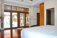 Siam Lake View 692616