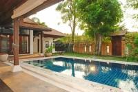 Siam Lake View 692630