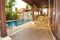 Siam Lake View 692636