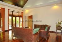 Siam Lake View 692640