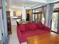Siam Lake View 855610