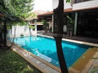 Siam Lake View 85564