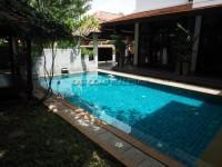 Siam Lake View 85565