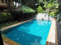 Siam Lake View 85567