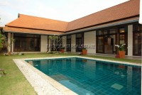Siam Lake View  houses Аренда в  Восточная Паттайя