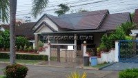 Siam Orchid Villa houses Продажа в  Центральная Паттайя