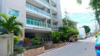 Siam Oriental Garden 967625
