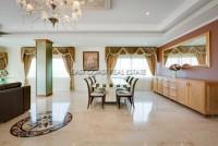 Siam Oriental Garden  51993