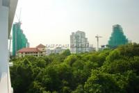 Siam Oriental Garden 2 720215