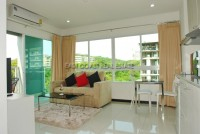 Siam Oriental Garden 2 720216