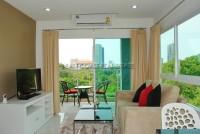 Siam Oriental Garden 2 720219