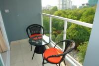 Siam Oriental Garden 2 720222