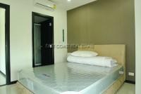 Siam Oriental Garden 2 720226