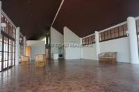 Siam Penthouse Beach House  8038
