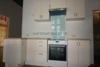 Siam Penthouse Beach House  803813