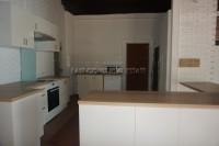 Siam Penthouse Beach House  803815