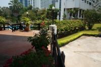 Siam Penthouse Beach House  803827