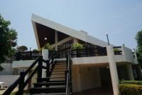 Siam Penthouse Beach House  803829