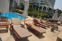 Siam Penthouse Beach House  803833