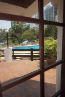 Siam Penthouse Beach House  803837