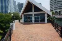 Siam Penthouse Beach House  80387