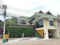 Siam Place houses Аренда в  Восточная Паттайя