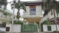 Siam Place  houses Продажа в  Восточная Паттайя