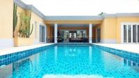 Siam Royal View houses Для продажи и для аренды в  Восточная Паттайя