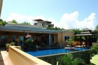Siam Royal View 557323