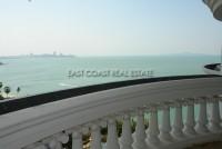 Silver Beach  condos Для продажи и для аренды в  Вонгамат
