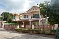Sirisa 12 houses Продажа в  Восточная Паттайя