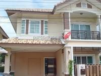 Sirisa 12 houses Аренда в  Восточная Паттайя