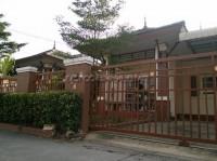 Sirisa 14  houses Продажа в  Восточная Паттайя