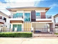 Sirisa 21 COCO Park houses Аренда в  Наклуа