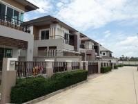 Sirisa 21 COCO Park 855220
