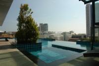 Sixty Six Condominium condos Для продажи и для аренды в  Центральная Паттайя