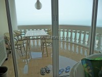 Sky Beach 5167